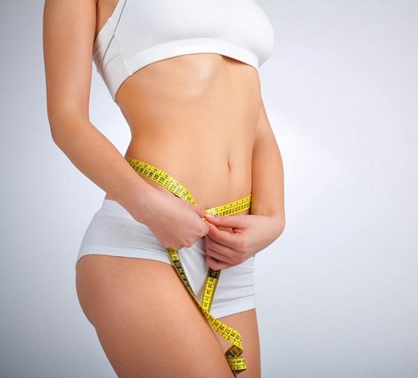 Cách giảm nhanh 5kg trong 3 tuần mà bạn gái không nên bỏ qua 5