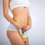 Cách giảm nhanh 5kg trong 3 tuần mà bạn gái không nên bỏ qua