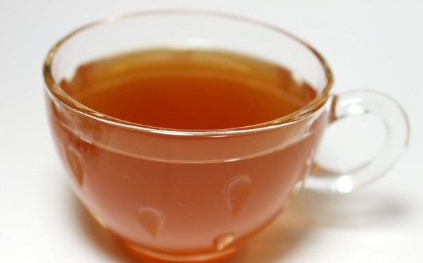 Tại sao bạn không nên uống quá nhiều trà gừng 3