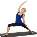 Bạn có thể giảm cân thành công nhờ tập luyện yoga mỗi ngày?