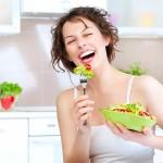 Tổng hợp những cách giảm cân nhanh và hiệu quả nhất cho bạn thân hình lý tưởng