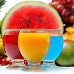 Cách làm đẹp da và giảm cân hiệu quả với nước ép trái cây chỉ trong vài tuần