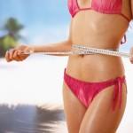 Cách giảm béo bụng nhanh chóng và hiệu quả với một số động tác đơn giản