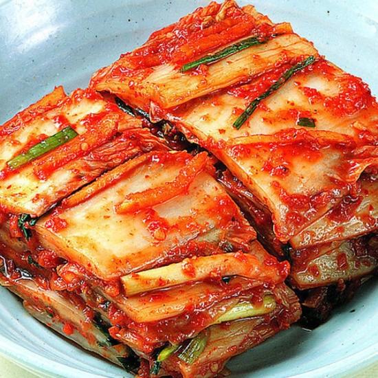 huong-dan-cach-lam-kim-chi-tu-cai-thao-mang-huong-vi-han-quoc-3