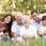Một số thói quen tốt có lợi cho sức khoẻ bạn không nên bỏ qua