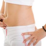 Sử dụng bã cà phê để massage như thế nào mới giúp giảm béo bụng hiệu quả và nhanh chóng?