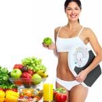 2 chế độ giúp giảm cân nhanh chóng, an toàn và hiệu quả nhất