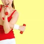 3 bài tập cơ bản giúp cải thiện vóc dáng và làm săn chắc vòng ngực cách hiệu quả và an toàn