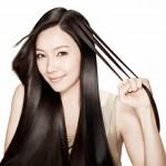 Bí quyết giúp tóc nhanh dài hơn từ một số loại nguyên liệu thiên nhiên