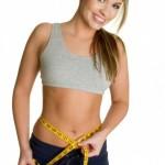 Cách giảm béo khoa học, hiệu quả và an toàn nhất mọi thời đại