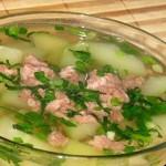 Cải thiện và duy trì vóc dáng thon gọn với món canh đu đủ nấu tôm đồng