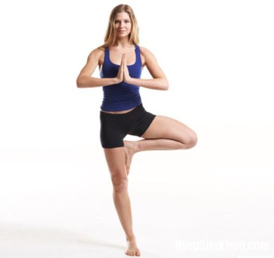 giam-can-va-cham-soc-suc-khoe-moi-ngay-voi-mot-so-dong-tac-yoga-don-gian-3