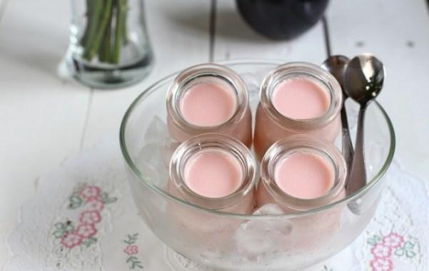 huong-dan-cach-thuc-hien-mon-yaourt-sua-tuoi-dau-don-gian-tai-nha-1