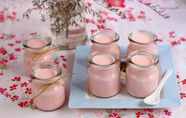 huong-dan-cach-thuc-hien-mon-yaourt-sua-tuoi-dau-don-gian-tai-nha-5