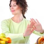 Một số mẹo giúp bạn hạn chế được thói quen ăn khuya làm ảnh hưởng đến vóc dáng