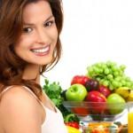 Một số mẹo trong ăn uống giúp bạn giảm cân an toàn, nhanh chóng và hiệu quả