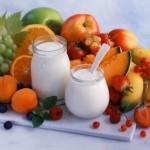 Một số thực phẩm giúp tăng cường tích cực cho sức khỏe không phải ai cũng biết