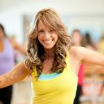 Tập luyện mỗi ngày giúp giảm béo bụng nhanh chóng và an toàn cho sức khỏe