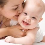 Tổng hợp các cách giảm béo bụng dành cho mẹ sau sinh an toàn và hiệu quả nhất (Phần 1)