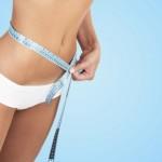 Tổng hợp các cách giảm béo bụng dành cho mẹ sau sinh an toàn và hiệu quả nhất (Phần 2)