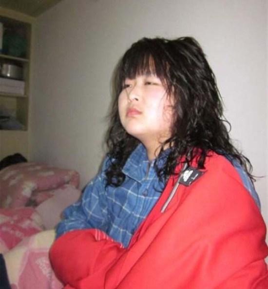 tro-thanh-hotgirl-the-duc-sau-khi-gian-45-kg-3