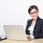 Bí quyết giúp cải thiện vòng eo thon gọn ngay cả khi ngồi nhiều
