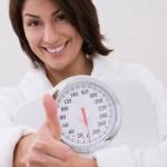 Bí quyết giúp bạn giảm 2kg chỉ trong 1 tuần với bí đao và dứa