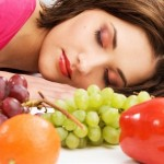 Bí quyết giúp bạn giảm được 2 – 3 kg chỉ sau 1 tháng nhờ ngủ đúng cách