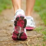 Đi bộ như thế nào mới nhanh chóng mang lại hiệu quả cho quá trình giảm cân?