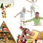 Một số chiến lược tối ưu giúp bạn giảm cân nhanh