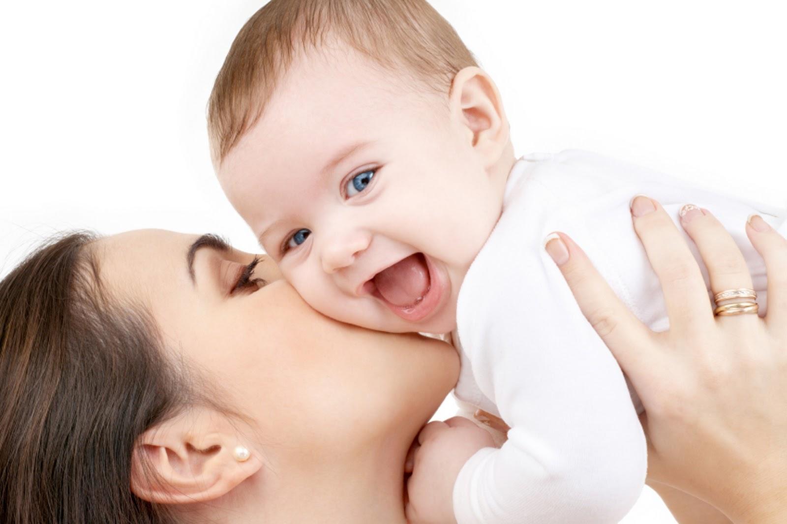 Tăng cường sức đề kháng và hệ miễn dịch của trẻ cách an toàn và đơn giản nhất