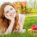 Phương pháp cực kỳ đơn giản giúp giảm cân nhanh chỉ sau 1 tuần