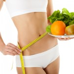Thực đơn hoàn hảo giúp giảm béo bụng chỉ sau 3 ngày