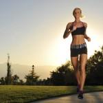 Những bí quyết bỏ túi giúp bạn tập luyện giảm cân không bị mệt