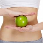 Những thực phẩm giúp bạn thu gọn vòng eo nhanh chóng