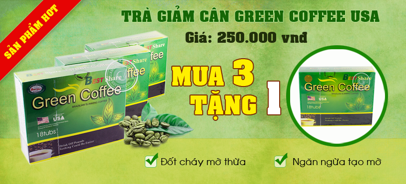 baner-green-coffee