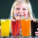 Bí quyết ngăn ngừa hiệu quả căn bệnh béo phì ở trẻ