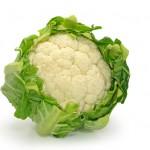 Những thực phẩm giúp bạn vừa giảm cân vừa trắng nõn