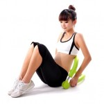 Phương pháp đơn giản chống tăng cân ngày tết