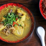 Canh chua cá đuối nấu bắp chuối ngon mê ly cho người đang giảm cân
