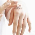 Bí quyết chống lại đôi tay lão hóa cực nhanh