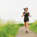 Giảm cân sau tết cực nhanh với 3 phương pháp đơn giản