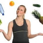 5 điều cơ bản giúp bạn phòng ngừa tăng cân hiệu quả