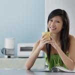 Lựa chọn cách giảm cân với trà như thế nào cho đúng?