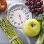 Những thói quen ảnh hưởng đến kế hoạch giảm cân nên tránh
