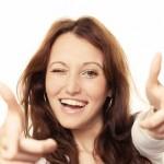 Tìm hiểu những thói quen của người giảm cân thành công