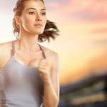 Luyện tập 30 phút mỗi ngày với bài tập workout giúp giảm cân nhanh