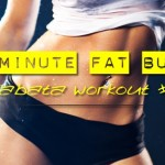 6 bước đơn giản giúp bạn giảm cân ngay hôm nay