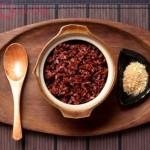 Hướng dẫn cách giảm cân với gạo lức trong 3 bước