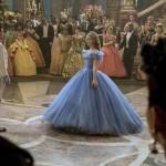 Nàng lọ lem Cinderella thanh lọc cơ thể để có vòng eo 43 cm
